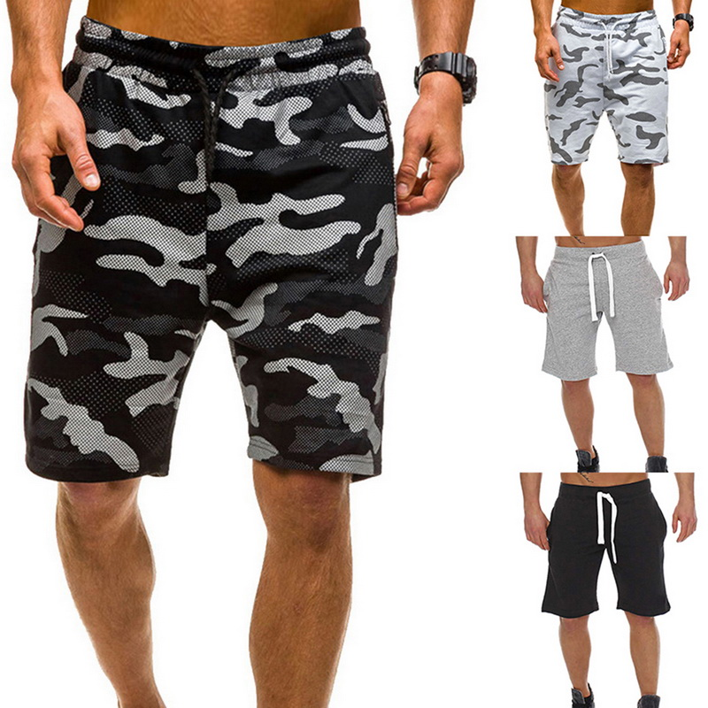 Cocktails On The Beach Mens Summer Breathable Swim Trunks Beach Shorts Cargo Shorts