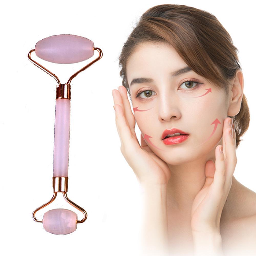 Light facial moisturizer