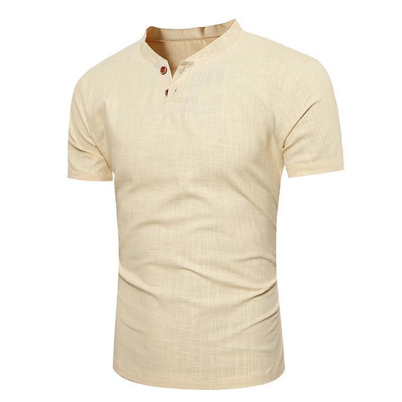 Bar III NEW Charcoal Blue Mens Size 30x32 Wool Flat Front Dress Pants $175 069