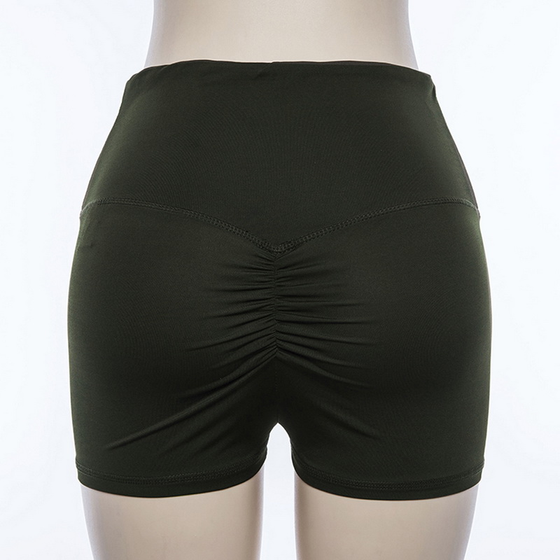"""Pacific Trail Terrain 10/"""" Shorts with Sun Protection /& Quick Dry 40 Waist Coal"""