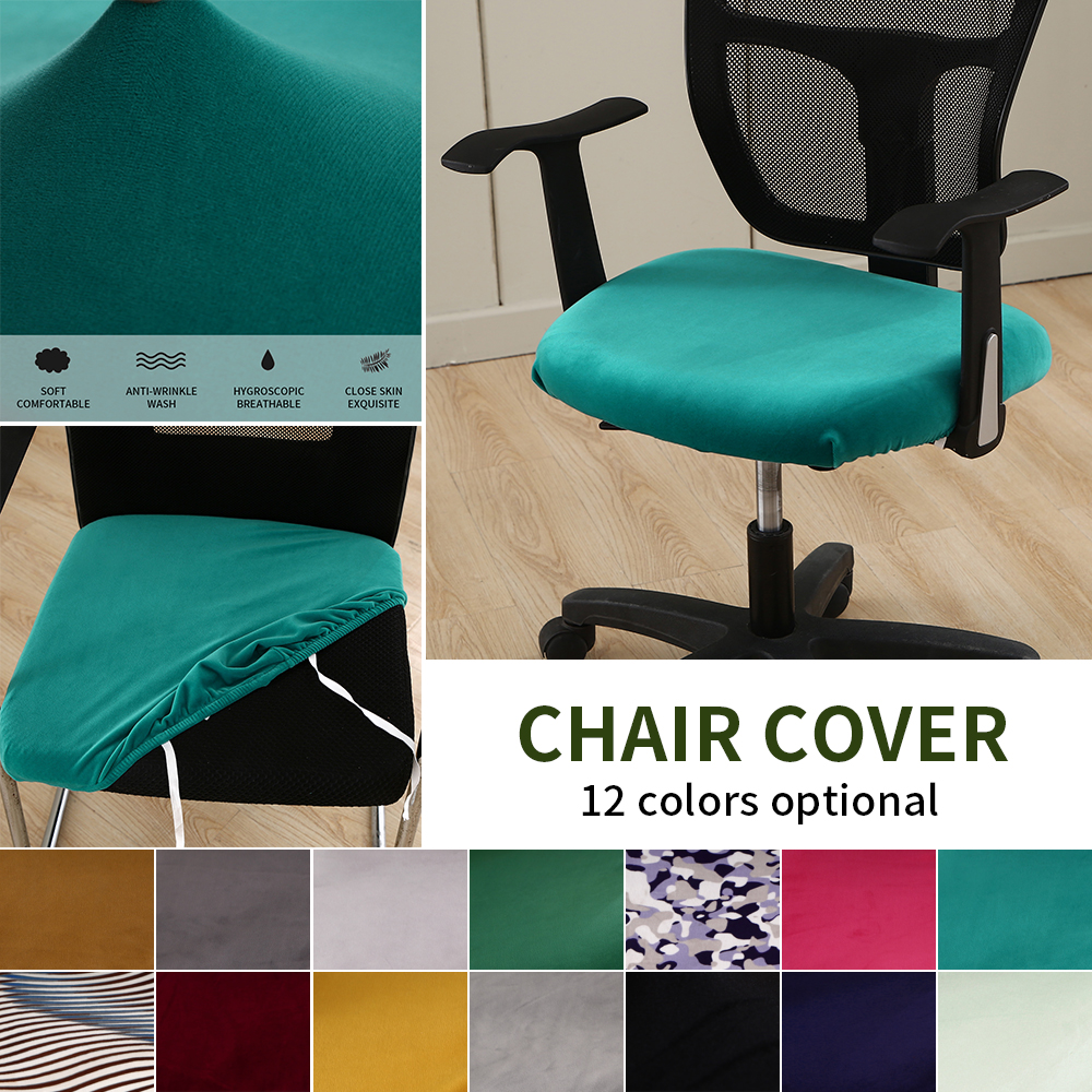 Office Chair Cover Desk Chairs