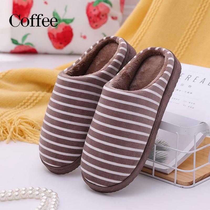 Oriental babouche Cordon Chaussures en cuir marocain pantoufle pantoufles femmes