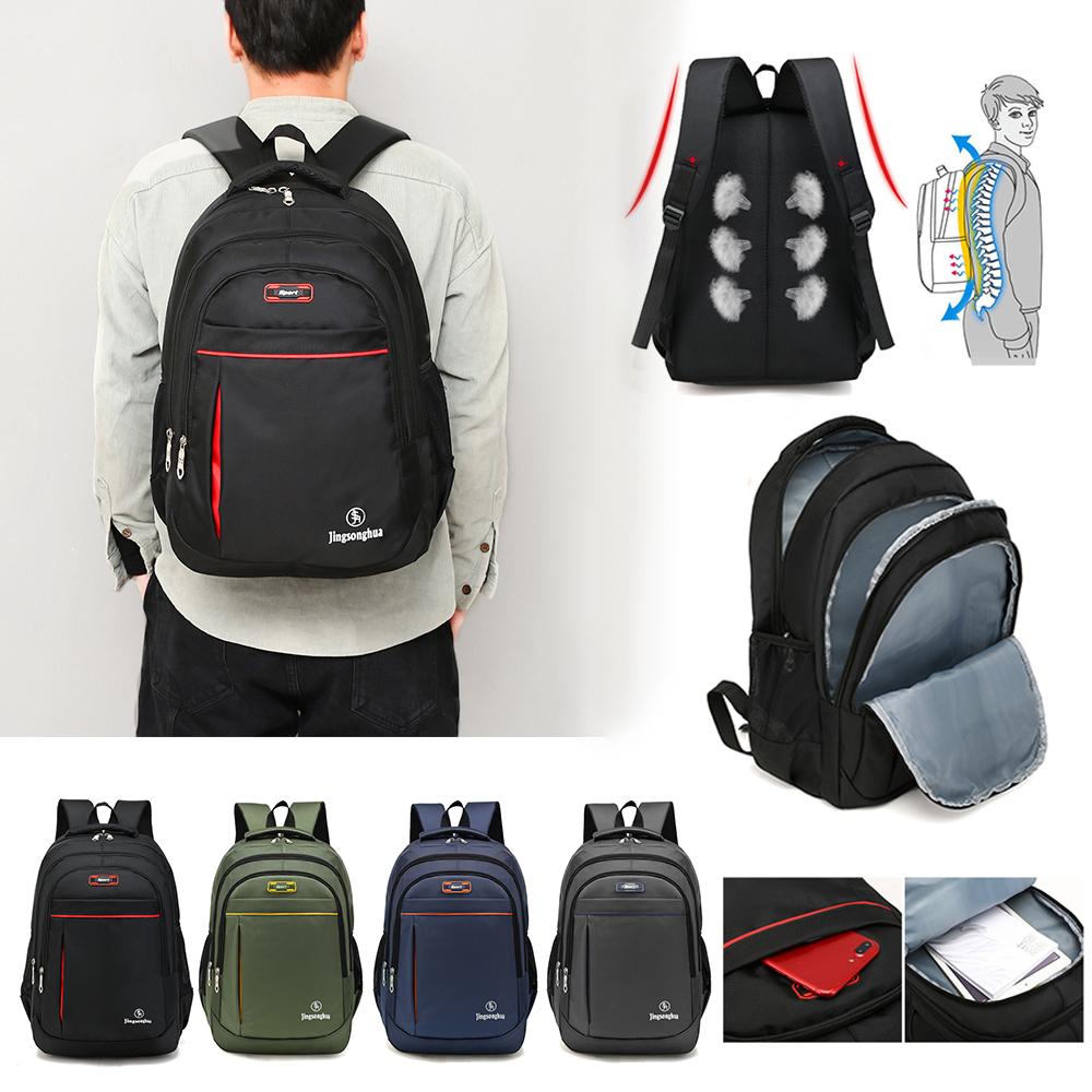 imobaby Magic Space Unicorn Changing Bags Large Capacity Handbags Canvas Shoulder Bag Backpack