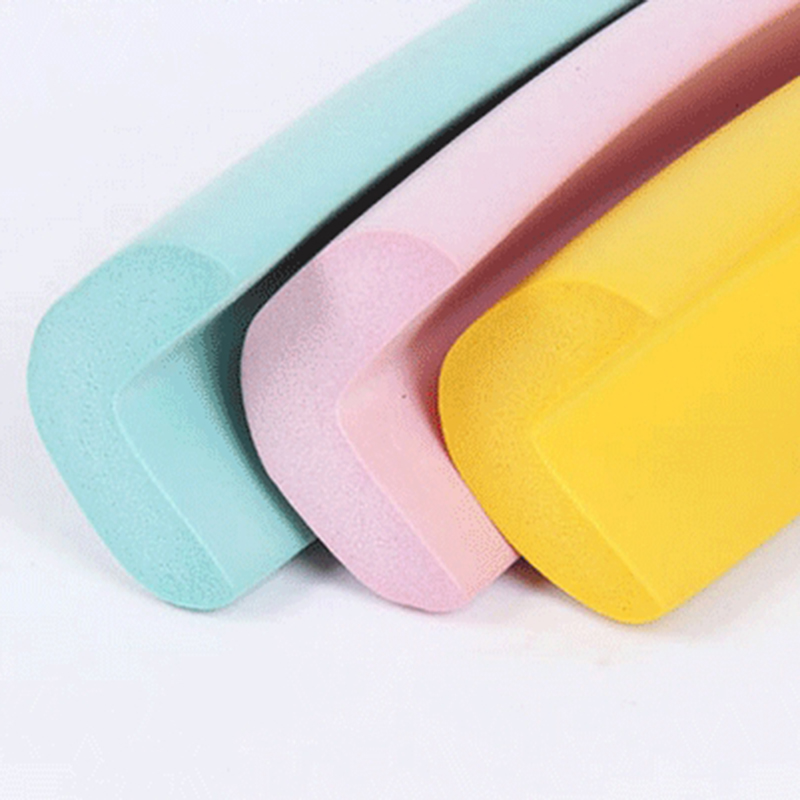 2M Infant Kids Desk Table Edge Guard Protector Foam Strip Safety Cushion BuFBDU