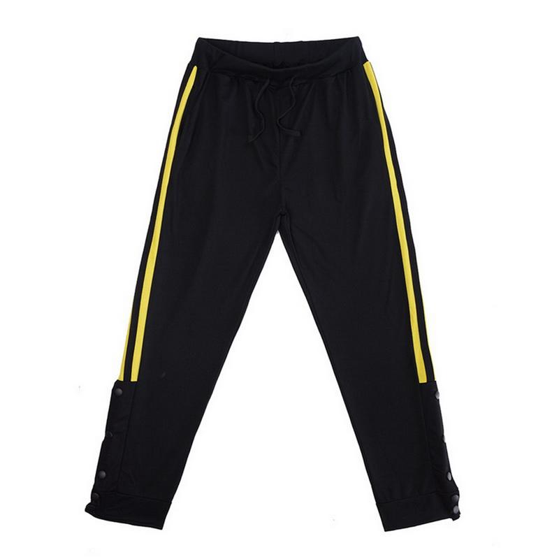 herren sport fitness jogginghose freizeithosen lang. Black Bedroom Furniture Sets. Home Design Ideas
