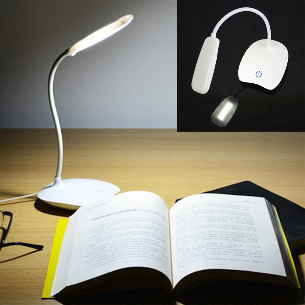 Led Lampe Schreibtisch 2021