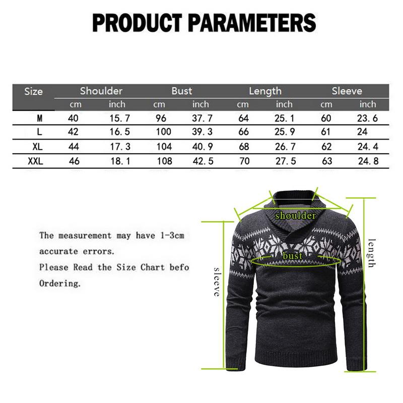 Details zu Herren Langarm T shirt Sweatshirt Weihnachten Tee Hemd Shirt Pullover Rentier