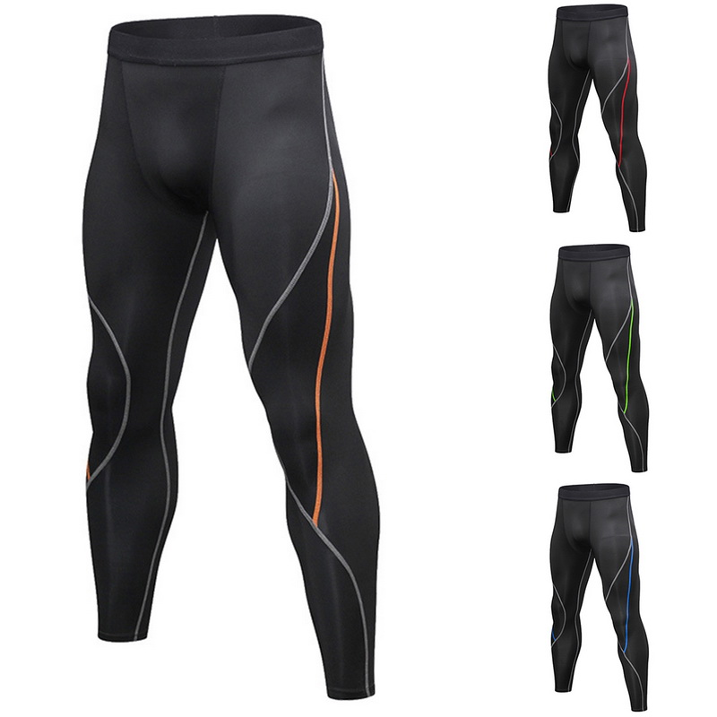 28 36 Mens Jogger Casual Hosen Fitness Männer Sportswear